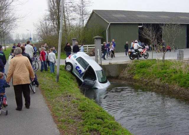 stupid-parking-010