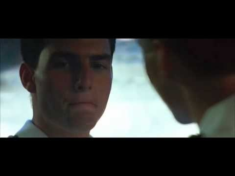 Top Gun 1986 - movie trailer