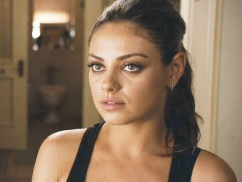 Friends with Benefits Movie Trailer