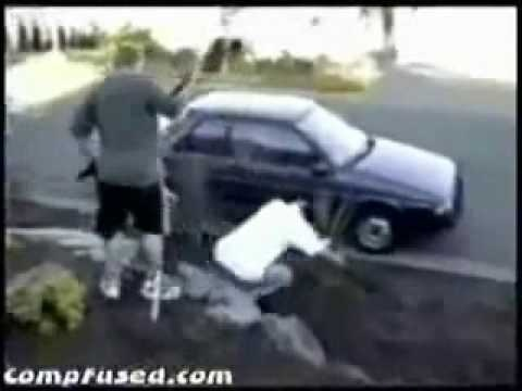 Funny accident, best funny accident for you