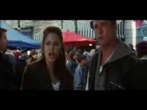 Mr. & Mrs. Smith Bloopers