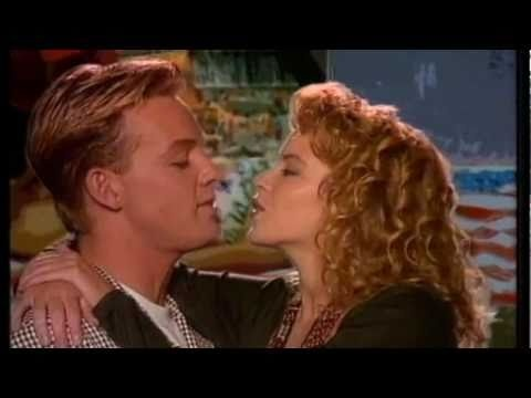 Kylie Minogue & Jason Donovan - Especially For You