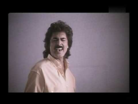 Engelbert Humperdinck - Please release me 1985