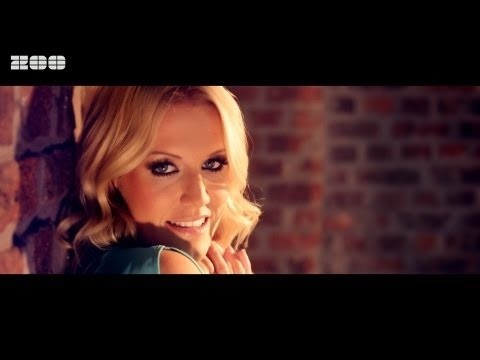 Cascada - The World Is In My Hands (Official Video HD)