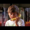 Funniest Prank Call